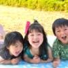 幼稚園・小学校・老人ホームにバルーンパフォーマーを派遣